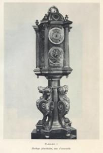 horloge-planetaire